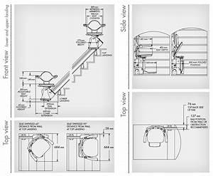 Meditek Stairlift Wiring Diagram