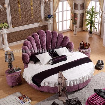 pakistan bedroom furniture  bed buy indian
