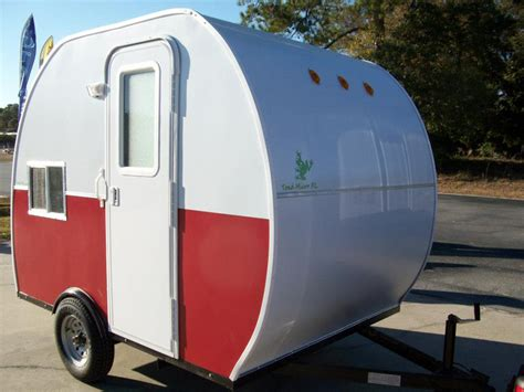small lightweight travel trailers  sale camper photo