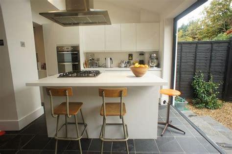 kitchen island installation image result for 1930 s semi detached kitchen interior 1930