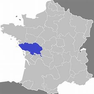 Poitiers Carte De France : 301 moved permanently ~ Dailycaller-alerts.com Idées de Décoration