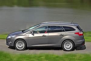 Ford Focus Turnier Kombi : bilder co2 effizienzklassen f r ford bilder ~ Jslefanu.com Haus und Dekorationen