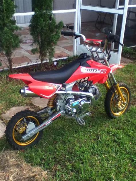 Suzuki 70cc Dirt Bike by Buy Kc 70cc Dirt Bike On 2040 Motos