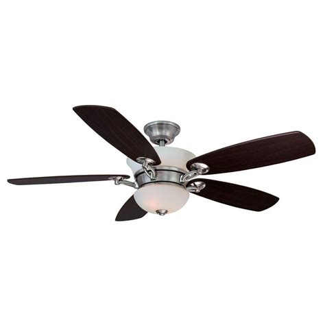 Brookhurst Ceiling Fan Remote by Hton Bay Ceiling Fans Deals On 1001 Blocks