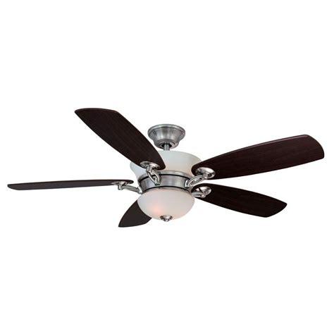 brookhurst ceiling fan remote hton bay ceiling fans deals on 1001 blocks