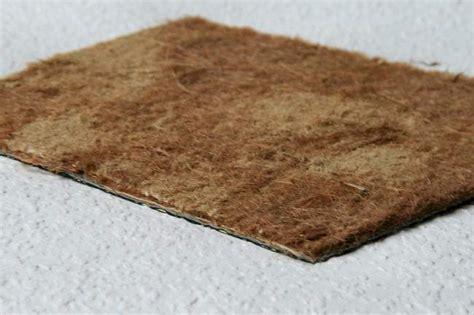 Pvc Boden Mit Kokosfasern Entfernen by Stragula Linoleum Ein Einziges Missverst 228 Ndnis