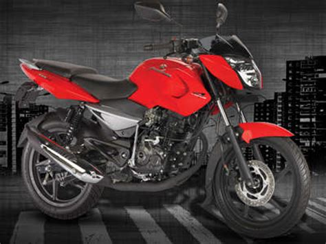 kawasaki rouser 135 bajaj for sale price list in the philippines june 2019 priceprice