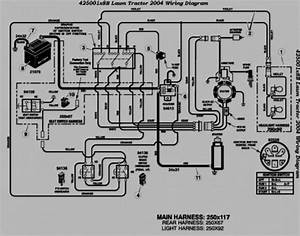 Kubota Zd21 Wiring Diagram Tractors B1700 Parts B2150 Manual Download B2400