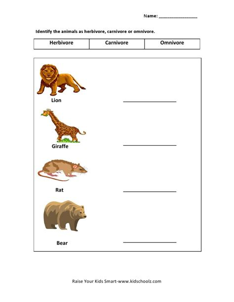 animals worksheets for part 1 worksheet mogenk