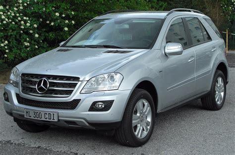 All about the abb eqa 250: Sucata Peças Mercedes Benz Ml 320 350 Diesel - R$ 100.000 em Mercado Livre