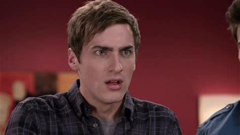 We would like to show you a description here but the site won't allow us. Watch Big Time Rush Season 4 Episode 2: Big Time Scandal - Full show on Paramount Plus