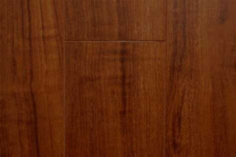 cork flooring jacksonville fl laminate flooring cheap laminate flooring florida