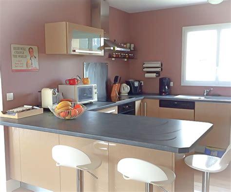cuisine fait maison plan de travail cuisine fait maison ty73 jornalagora