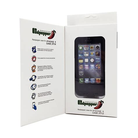 waterproof iphone 5s waterproof iphone cover 5 5s black as lifeproof
