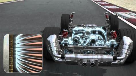 motors gt3 911 gt3 engine auto express