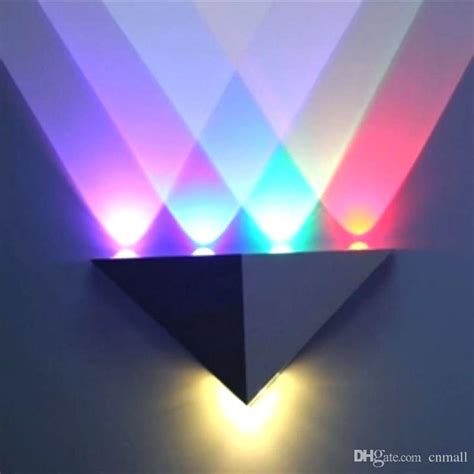 outdoor wall mount led flood lights outdoor lighting oregonuforeview