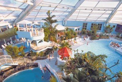 location chambre d hotes aquafun sunparks enfants toerisme de haan