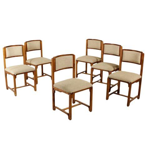 sedie anni 70 sedie anni 60 70 sedie modernariato dimanoinmano it
