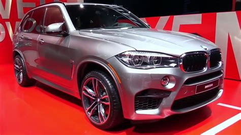 Bmw X5 M Picture by 2018 Bmw X5 M Design Limited Special Impression