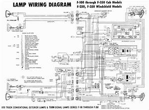 Jeep Cj5 Headlight Wiring Diagram  Chevrolet Cavalier Headlight Wiring Diagram  Dodge Neon