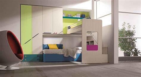 chambre enfants design la chambre de garçon un challenge pour vous un plaisir