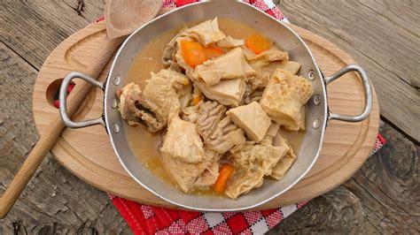 vin blanc de cuisine tripes au vin blanc de micheline cuisine az