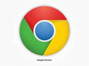 Google Chrome Is Crashing The New Macbook Air Laptops