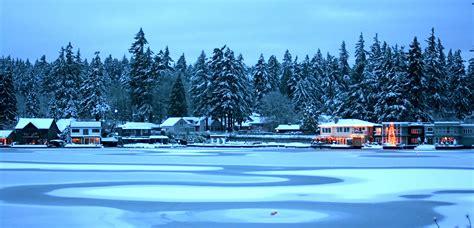 lake farm park christmas events 2009 winning photos city of lake oswego