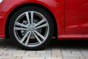 Audi A3 Felge : s line felge audi a3 8v 2 0 tdi test testberichte ~ Kayakingforconservation.com Haus und Dekorationen