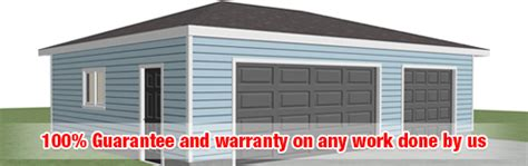 Door Repair Rancho by Altec Garage Door Repair Rancho Cucamonga Ca 909 206 5127