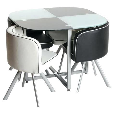 table de cuisine a vendre but table de cuisine bar cuisine sign pas table table de