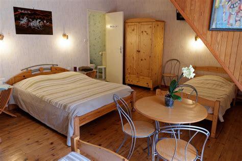 chambre d hotes morvan chambre d 39 hôtes n 2179 à autun saône et loire autunois