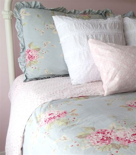 simply shabby chic blue blanket best 25 simply shabby chic ideas only on pinterest