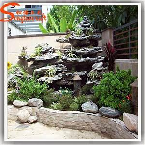 conception de la petite decoration pompes a eau fontaine With decoration exterieur pour jardin 5 fontaine en granit interieur et exterieur par athena