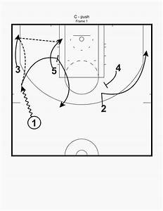 Download 47 Basketball Playbook Template Format