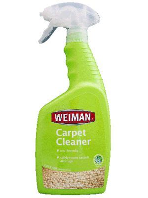 weiman carpet cleaner review carpets the o jays and