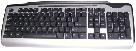 china simple design keyboard   multimedia keys