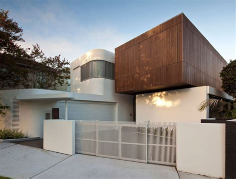 Residential Architecture Inspiration