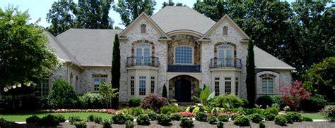 Houses For Sale Athens Ga - athens real estate jerry craig associate broker