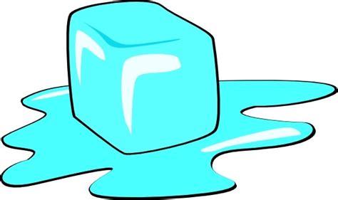 Free Ice Cube Clip Art, Download Free Clip Art, Free Clip