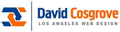 los angeles web design david cosgrove los angeles web design digital strategy