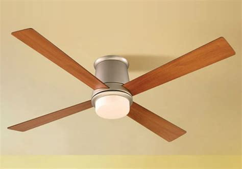 best fans for summer the 5 best ceiling fans for the summer of 2016 bit rebels