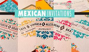 pin by ruthie on mexican inspired pinterest With traditional mexican wedding invitations