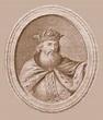 Sviatoslav III de Kiev — Wikipédia