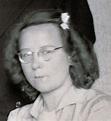 Bep Voskuijl - Helper of Anne Frank. bep provides the ...