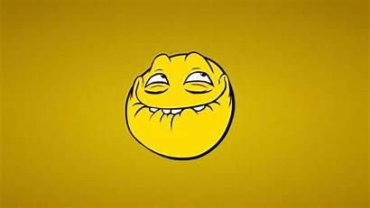 Meme Face Memes Background Pretty 1080 Funny
