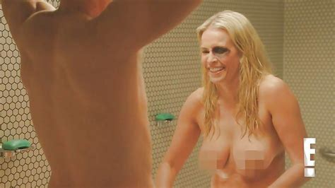 chelsea handler nude pics page 3