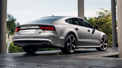 4k audi a7 wallpapers top free 4k audi a7 backgrounds