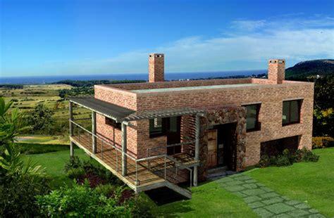 energy efficient homes floor plans estate uruguay properties uruguay land