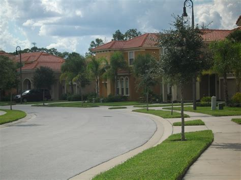 florida villas renting orlando vacation homes orlando